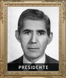 Álvaro Benedito de Castro