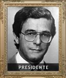 Francisco Carlos Rocha de Barros