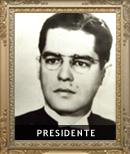 Olavo de Paula Borges