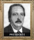 Rogério Blanco Peres