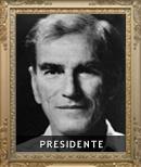Sérgio Sérvulo da Cunha